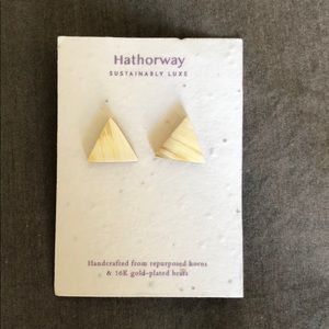 Hathorway